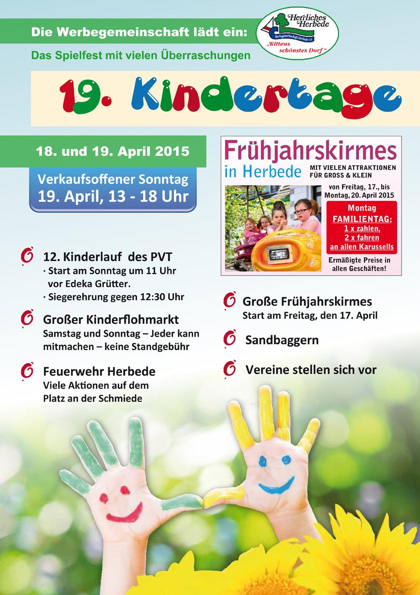 Plakat_Kindertage_2015-web